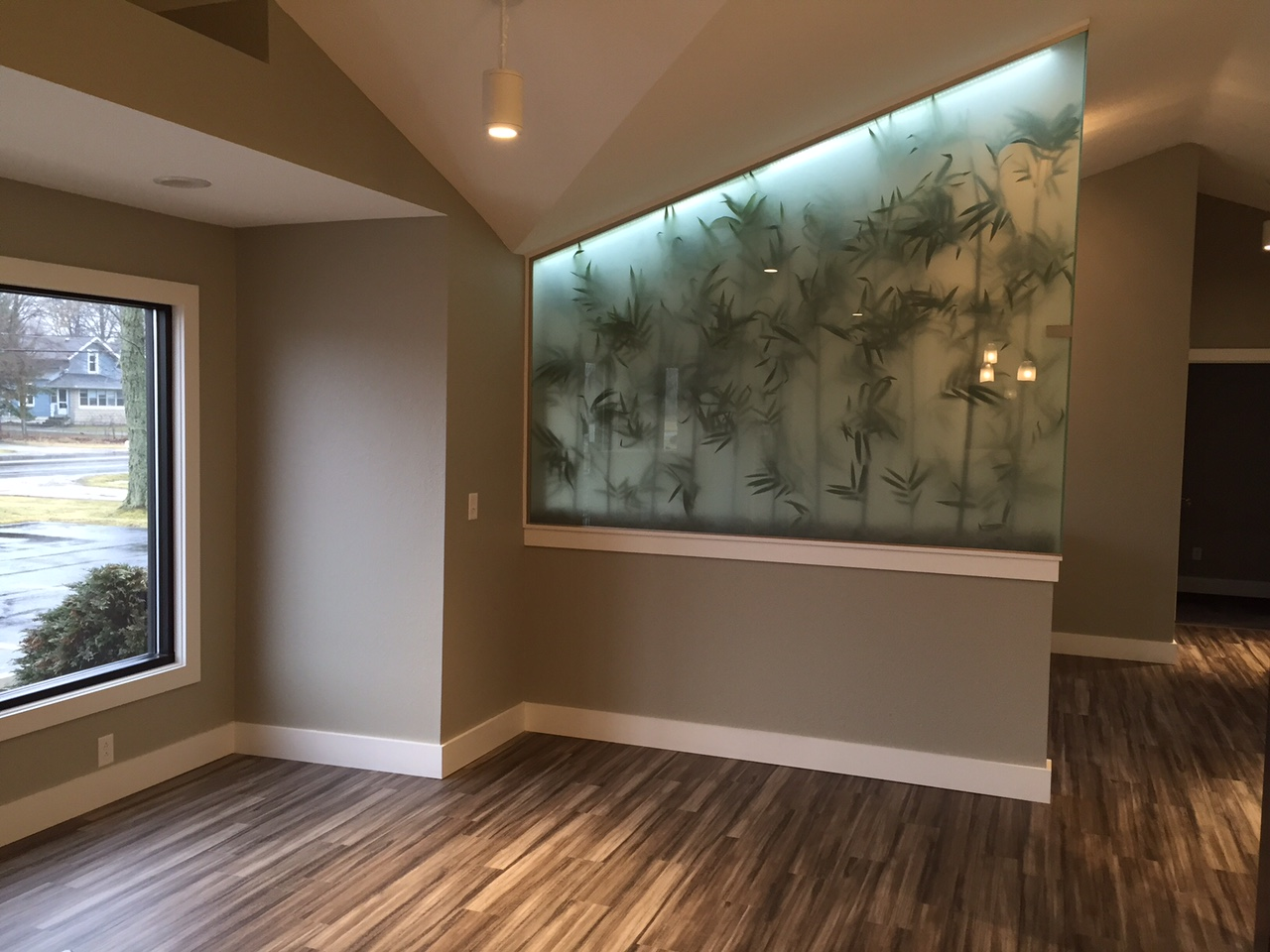 Dr. Welch Office 9 Lobby with Bamboo wall.jpg