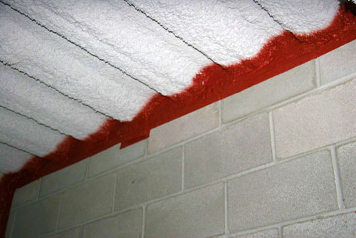 FireStopping Systems
