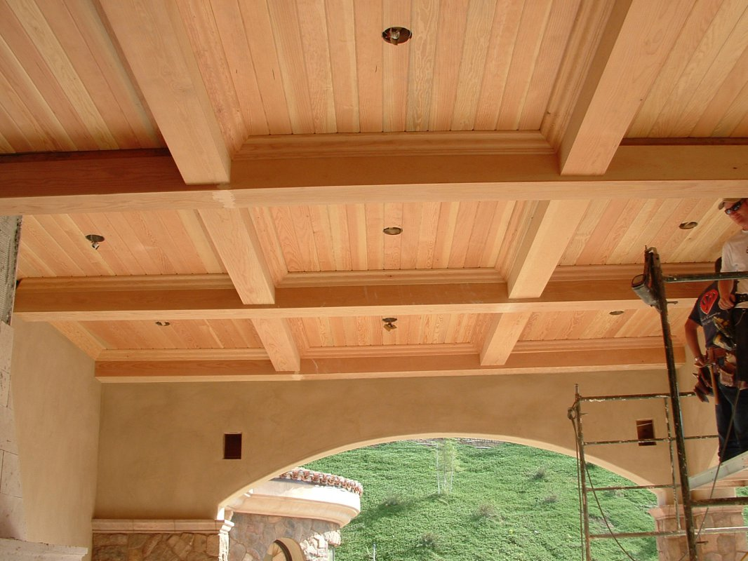 custom-ceilings-finish-carpentry.jpg