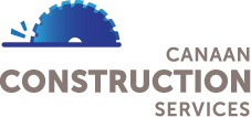 Canaan Construction Toledo, Ohio