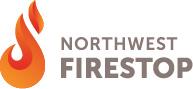 Northwest Firestop Firestopping Contractors Toledo, Ohio