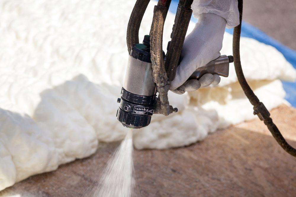 Spray-foam-insulation-services.jpg