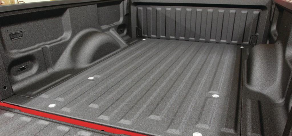 Bullet-Liner-Sample-Truck-Bed-Image-2.jpg