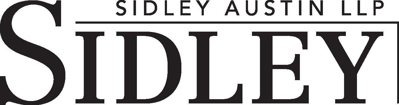 Sidley-Austin-LLP.jpg