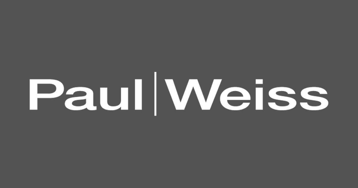 paulweiss.jpg