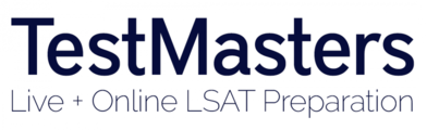 testmasters_approvedlogo_1_40.png