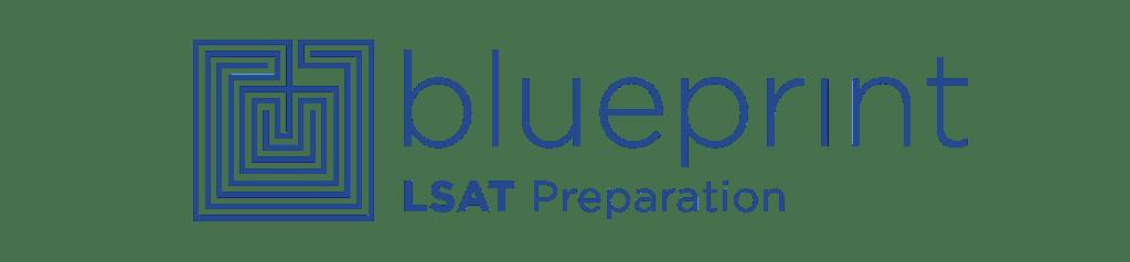blueprint_logo.png