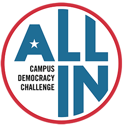 ALLINLogo10.19.2017.png