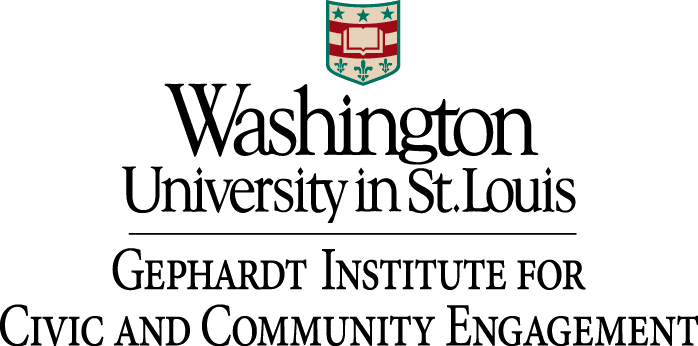 gephardt-institute-for-civic-and-community-engagement-1.png