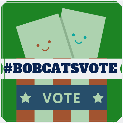 GeorgiaCollege#BobcatsVoteGraphic.png