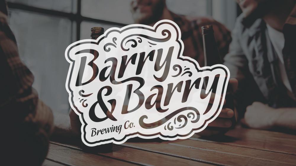 LogoDesigns_BarryBarry.jpg