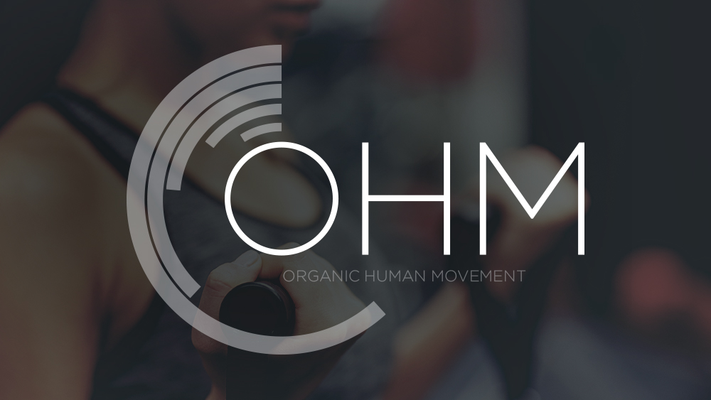 LogoDesigns_OHM.jpg