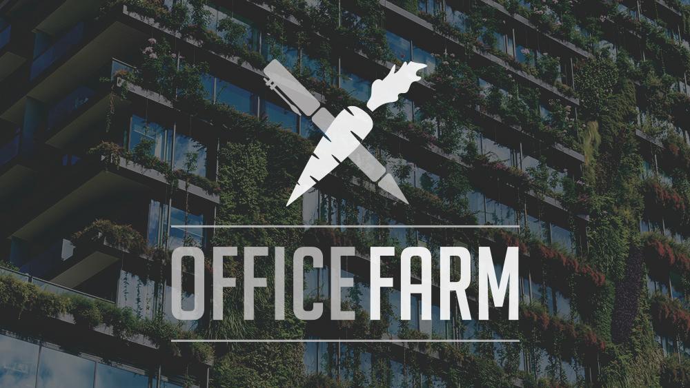 LogoDesigns_OfficeFarm.jpg