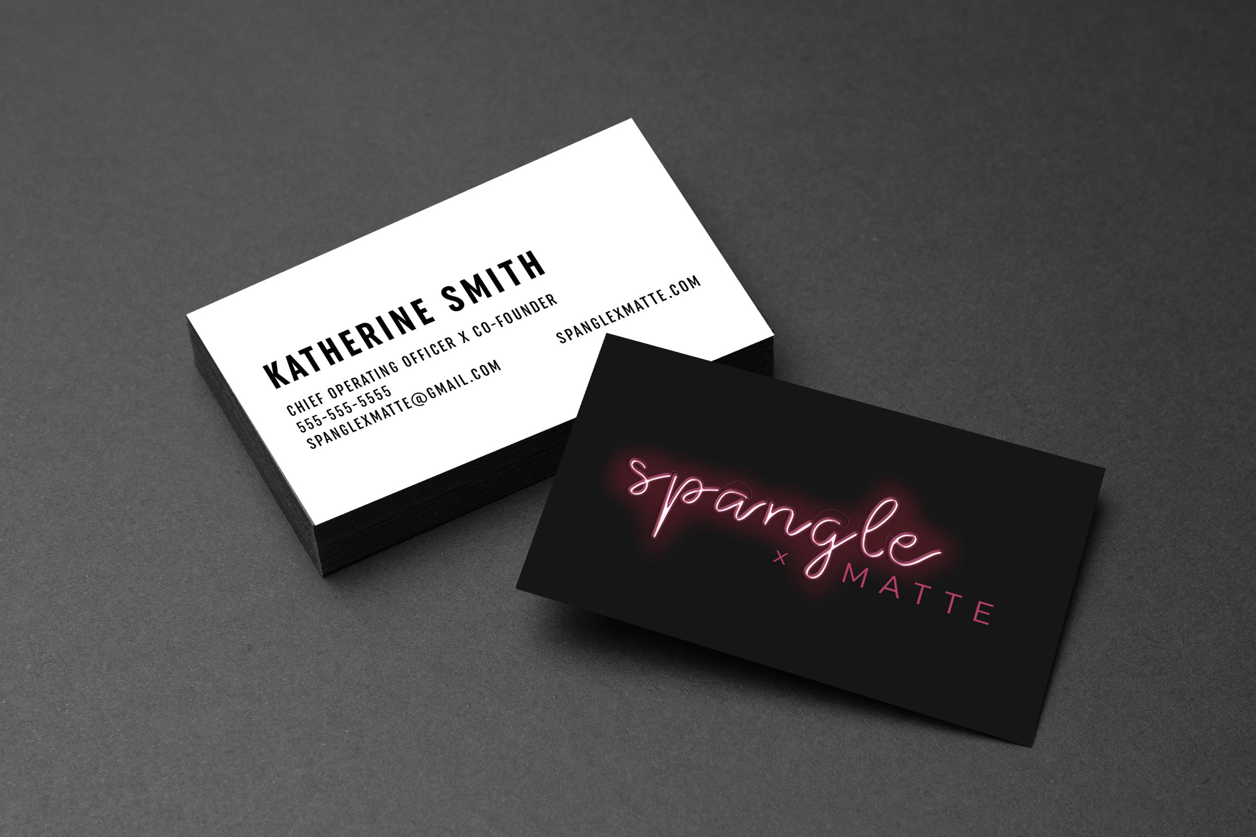 Spangle x Matte_BusinessCard_Mock.jpg