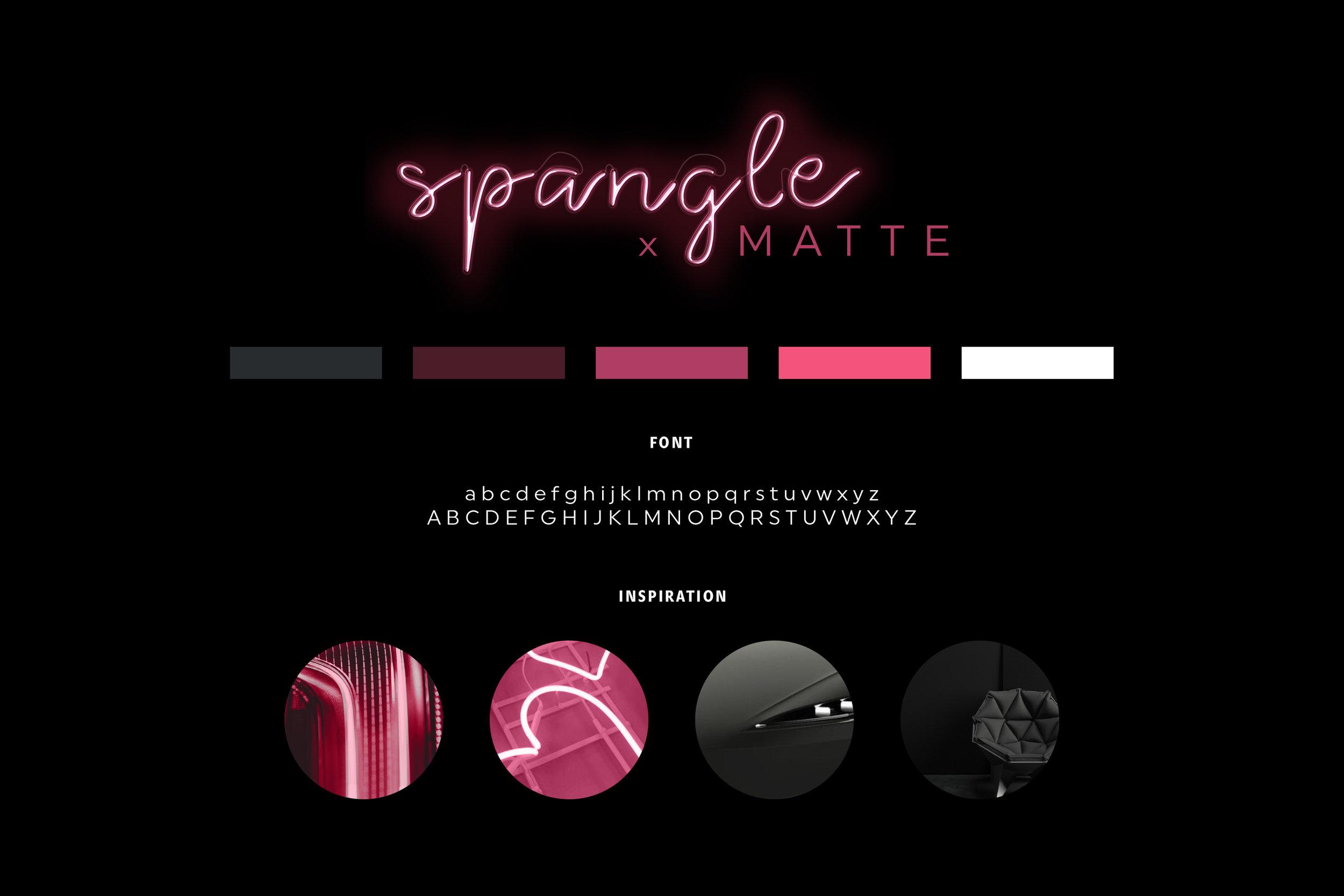 Spangle x Matte_Branding_Mock.jpg