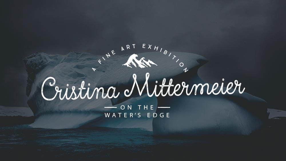 LogoDesigns_CristinaMittermeier.jpg