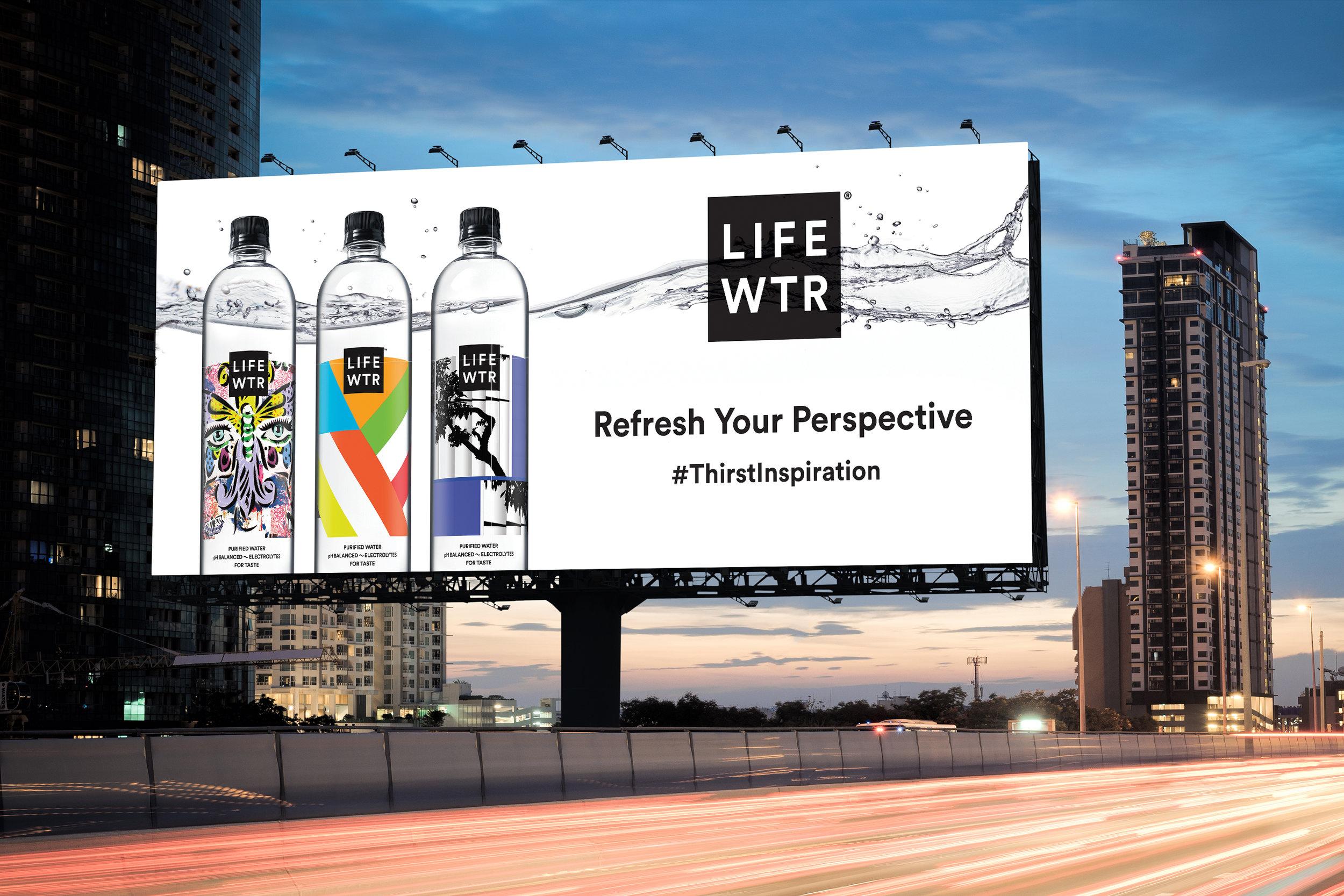 LifeWTR_OOH_Billboard.jpg
