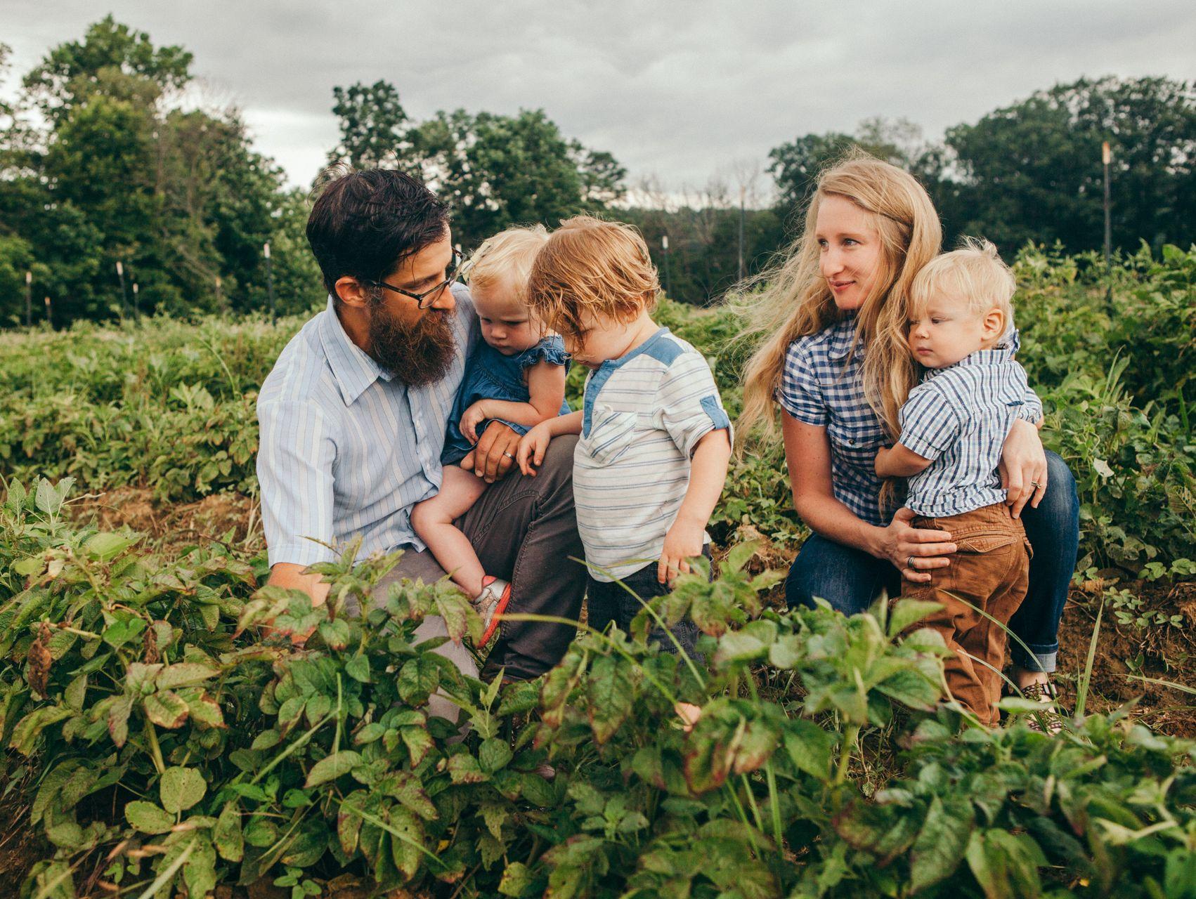 luke-groce-family-farm.jpeg