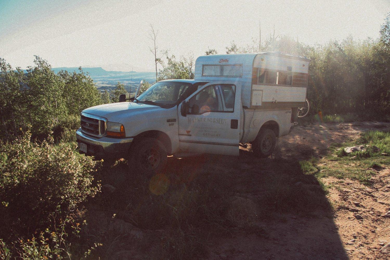kelly-truck.jpg