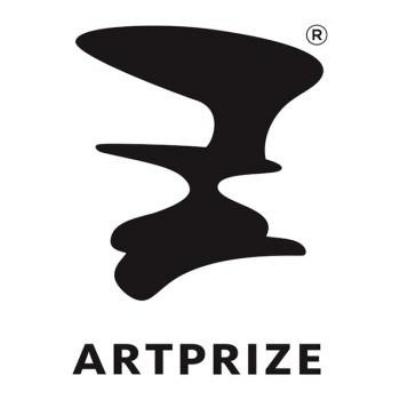 artprize-350x350.jpg