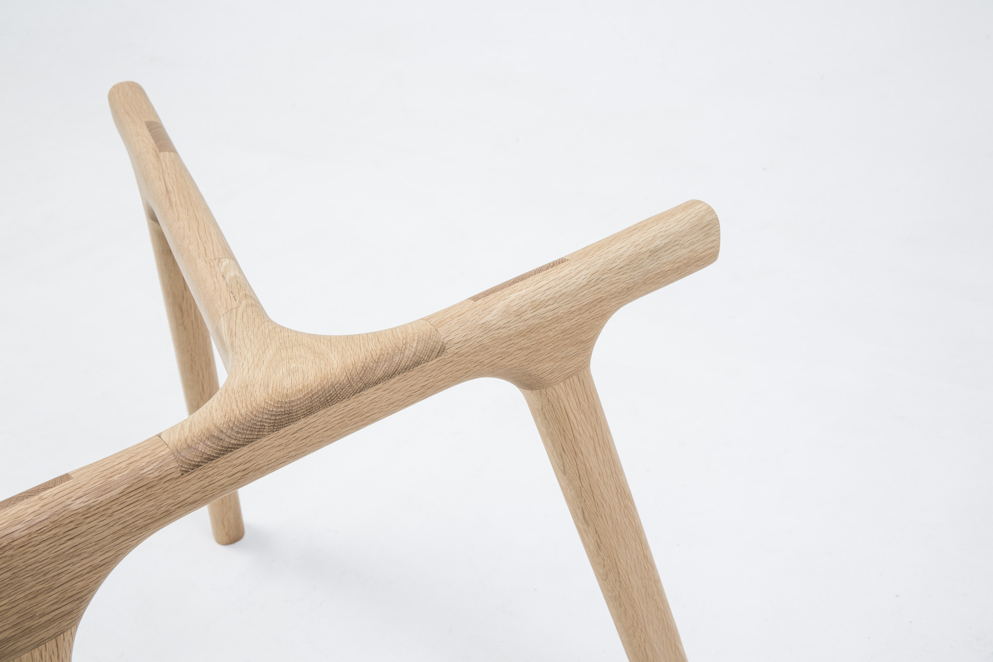 Antler Table