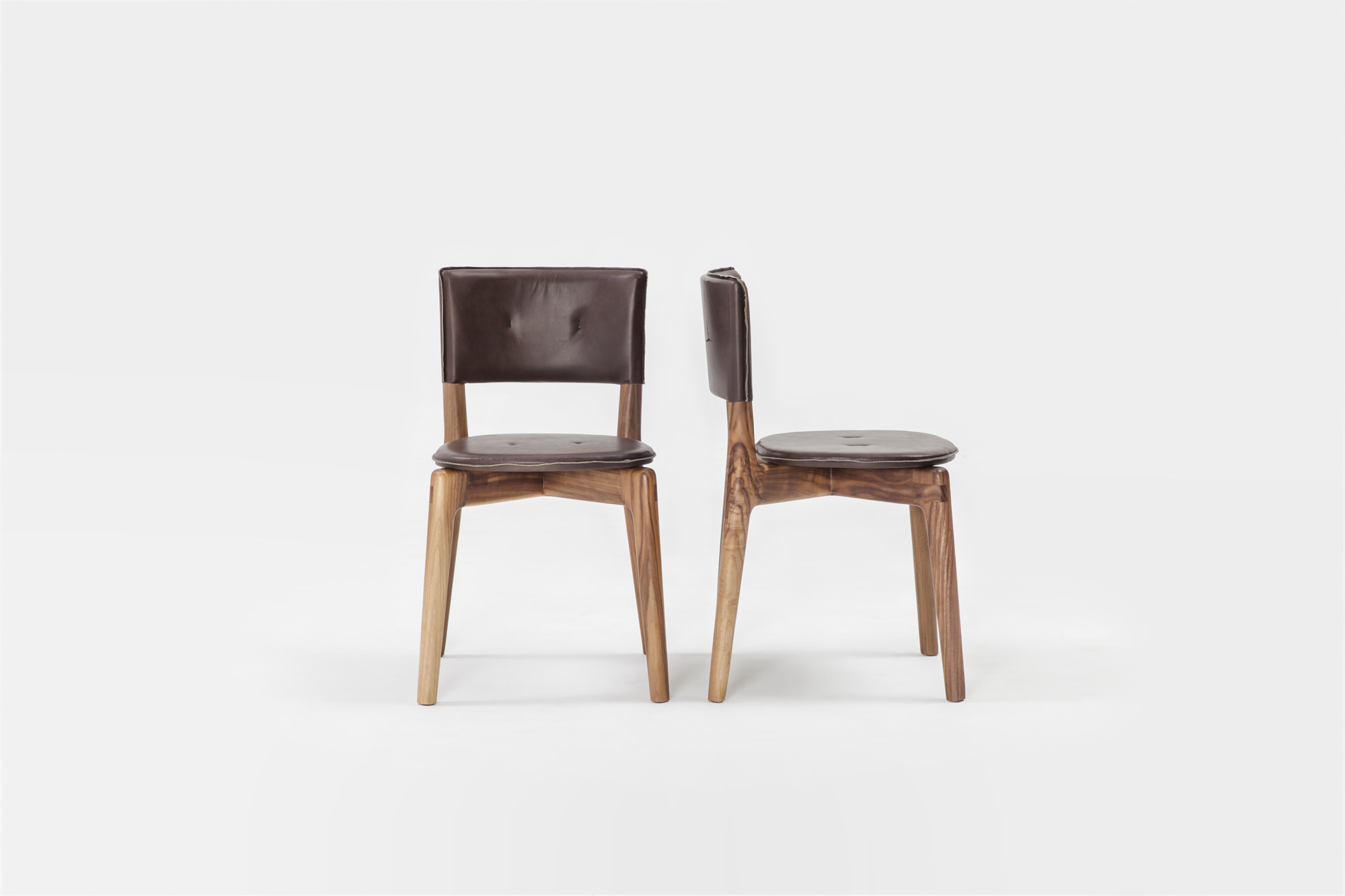Birchland Chair