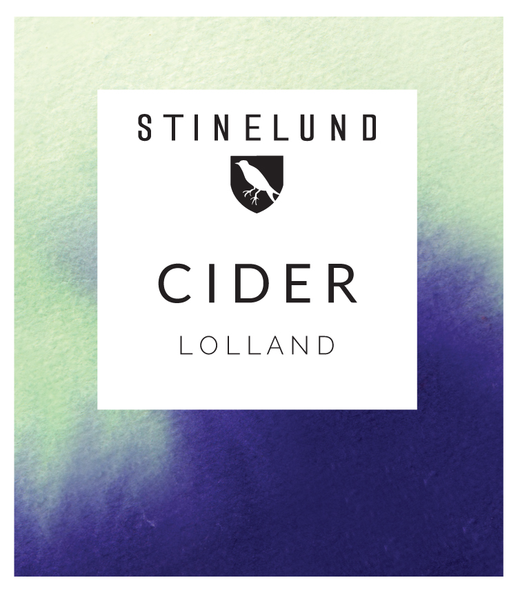 C1_cider_for_64x73mm.jpg