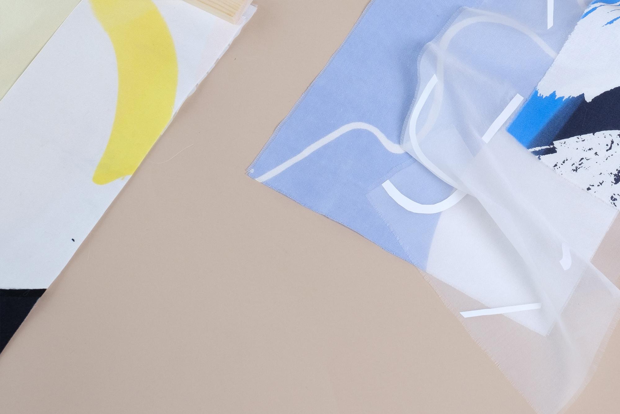 Mijo Studio-web.jpg