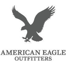AEO.png