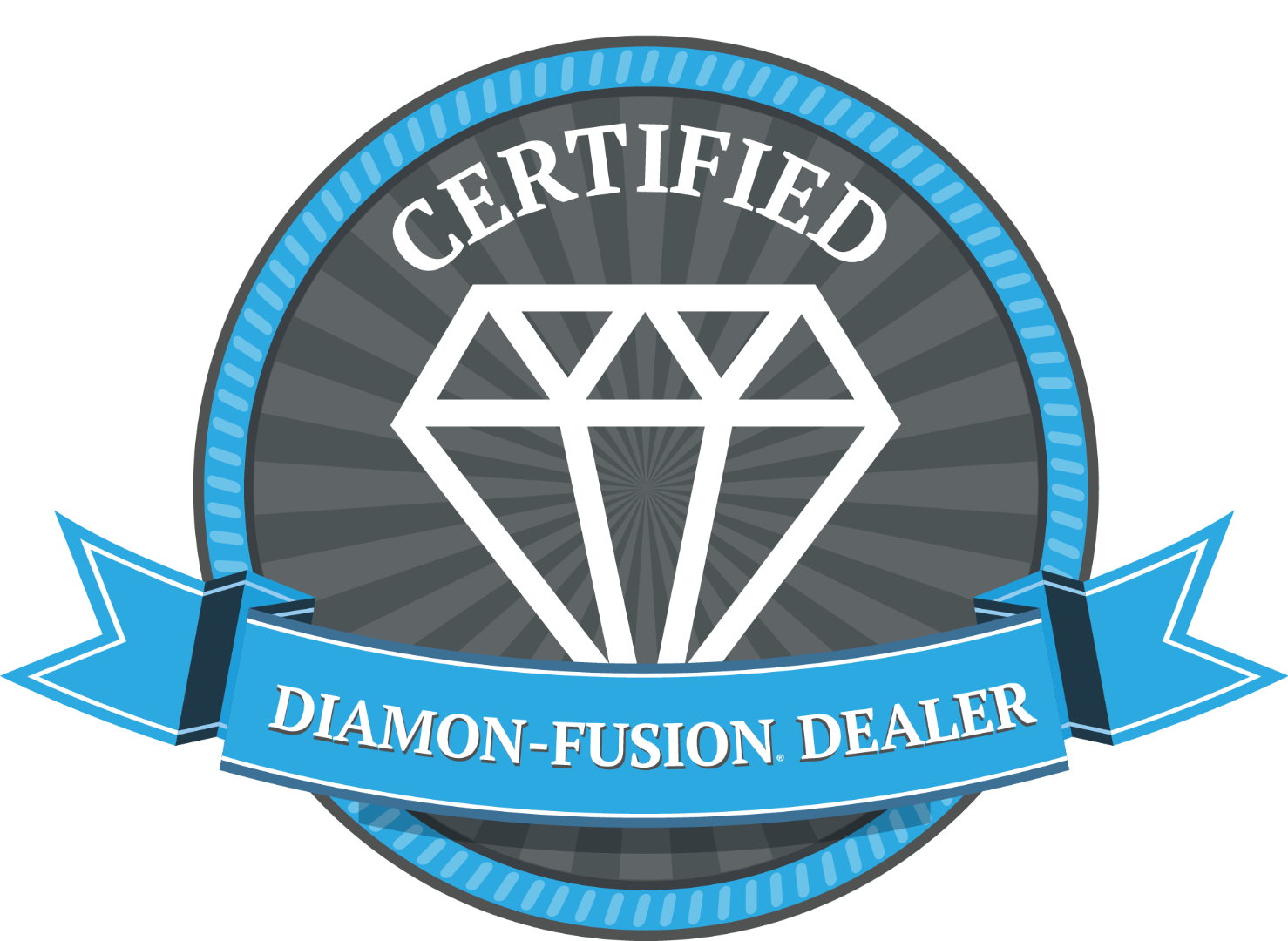 CDFDP_Certified Dealer_logo.png