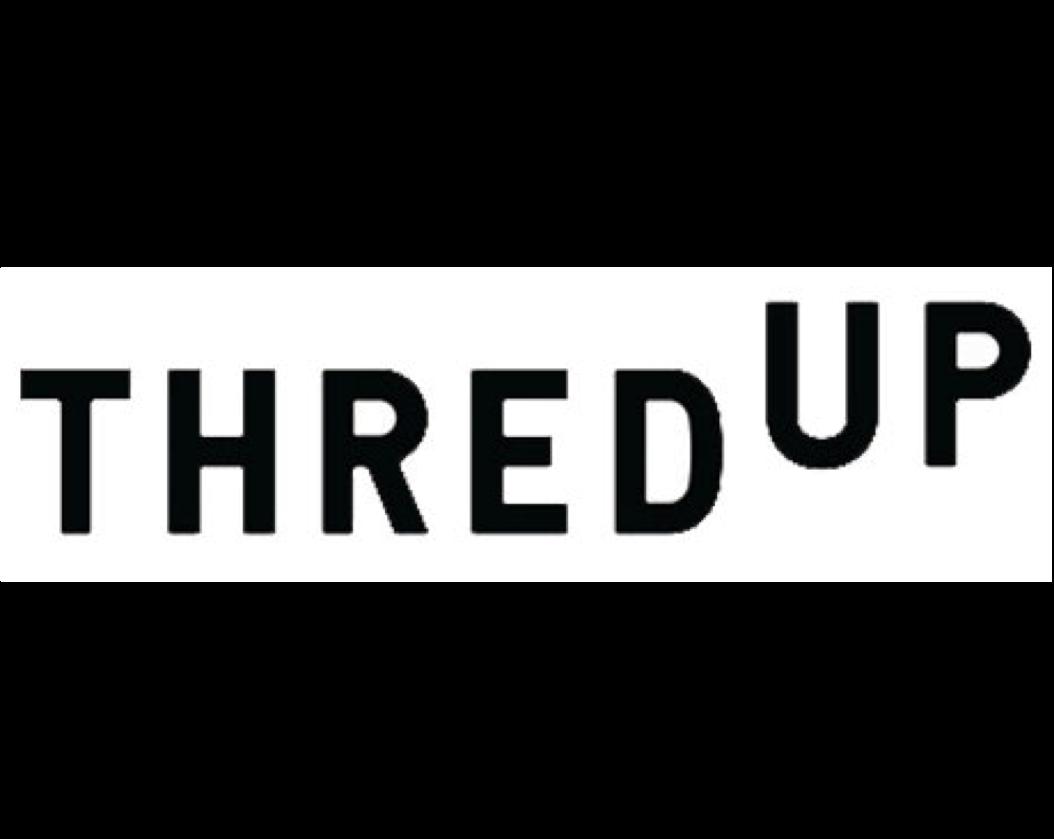 ThredUp.png