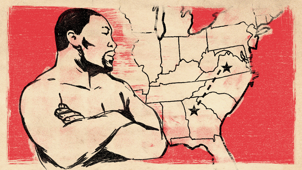boxing-banner-03.png