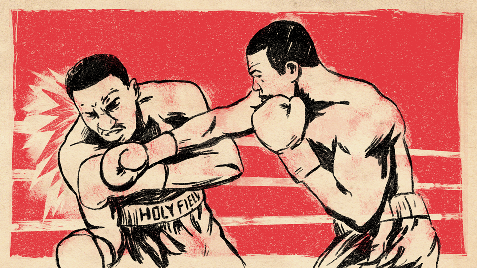boxing-banner-04.png
