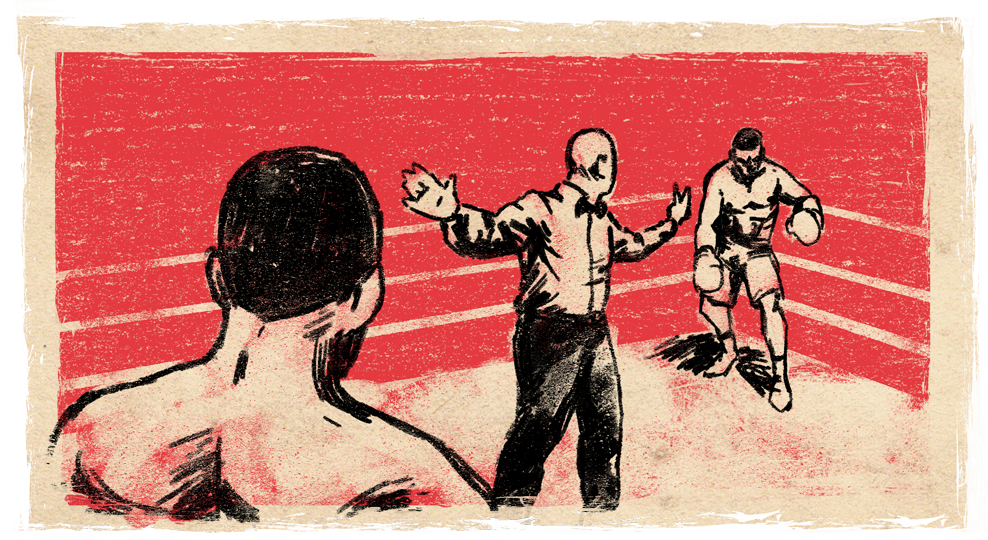 boxing-inline-03.png