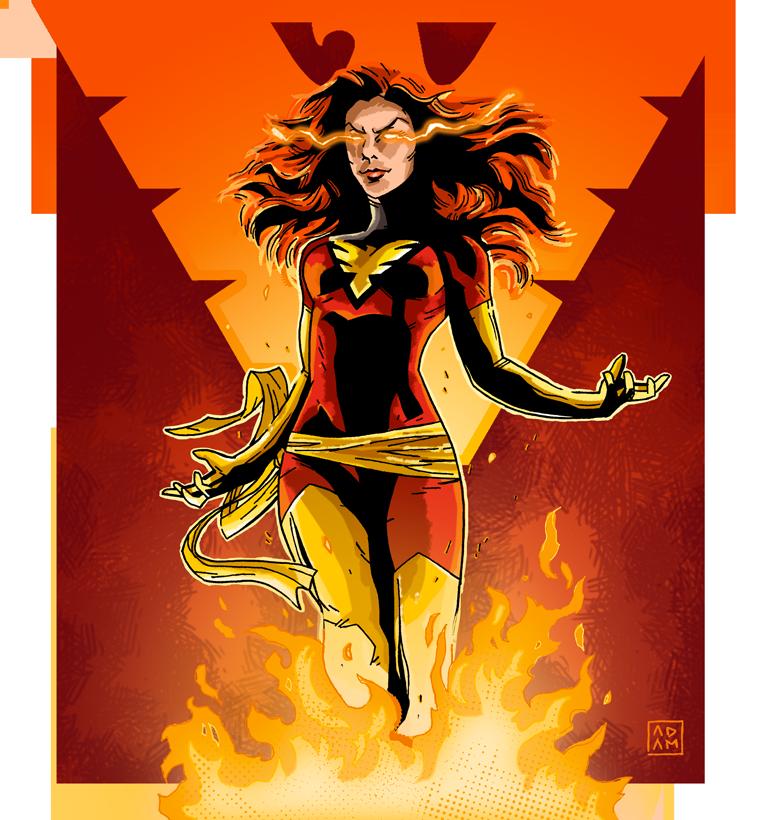 dark-phoenix.png
