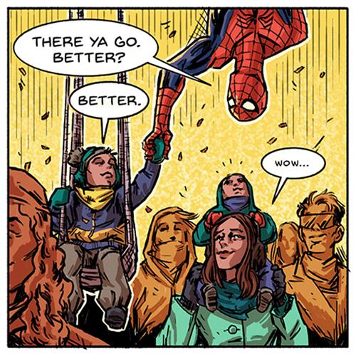thank-you-spider-man-PANEL_07.jpg