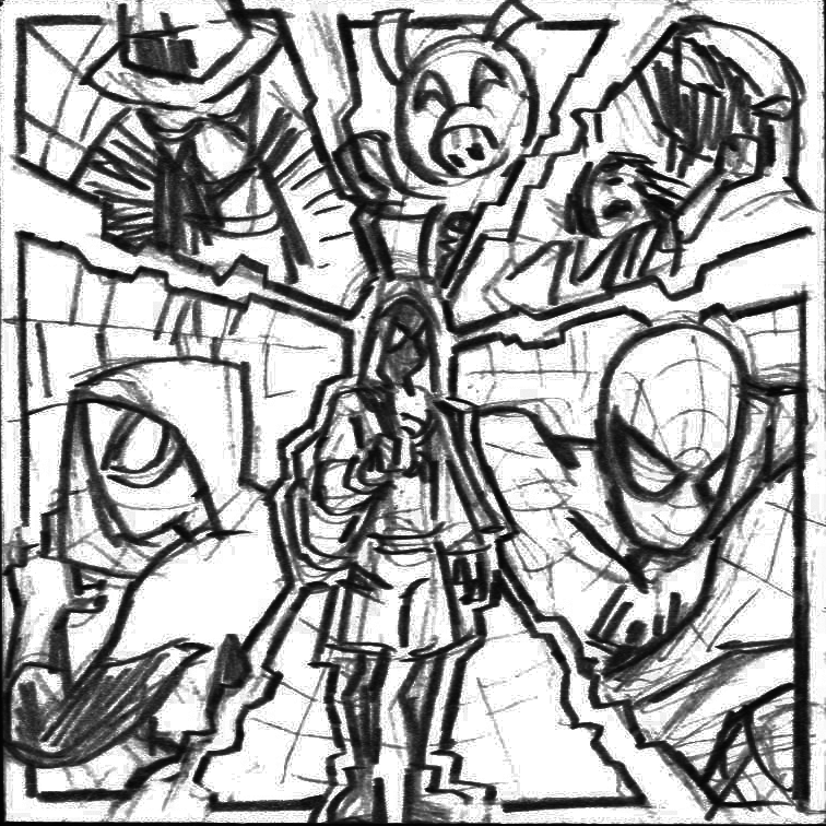 spider-verse-process-03.png