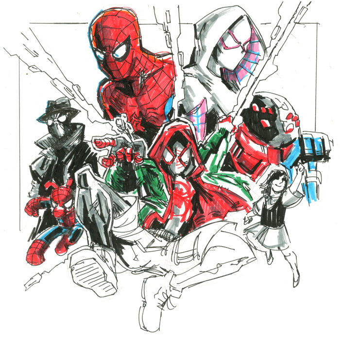 spider-verse-process-07.png