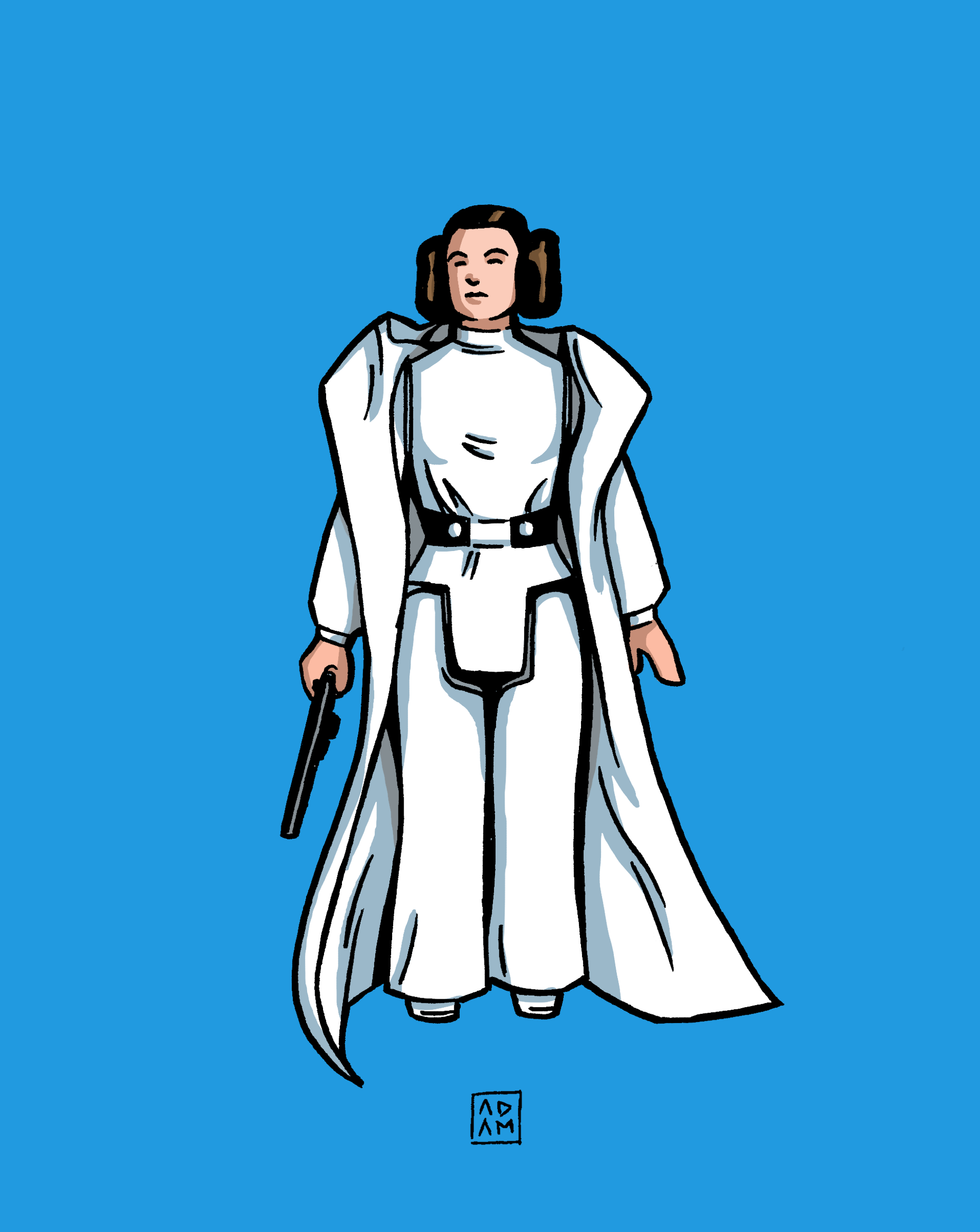 kenner_leia_color.png