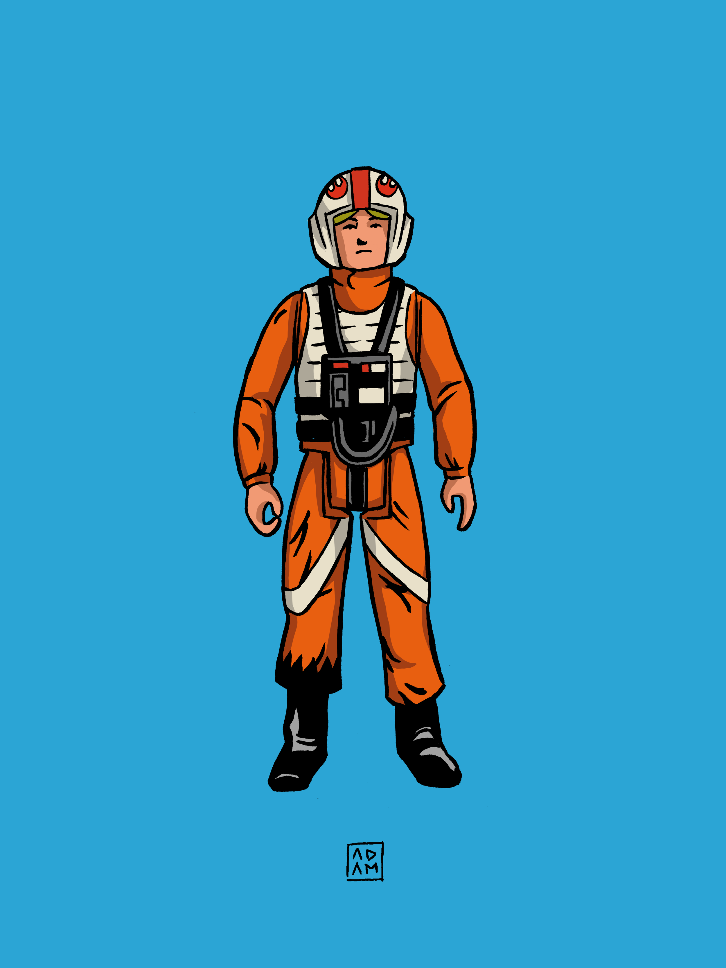 kenner_xwing_luke_color.png