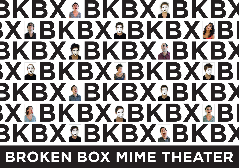 bkbx3.jpg