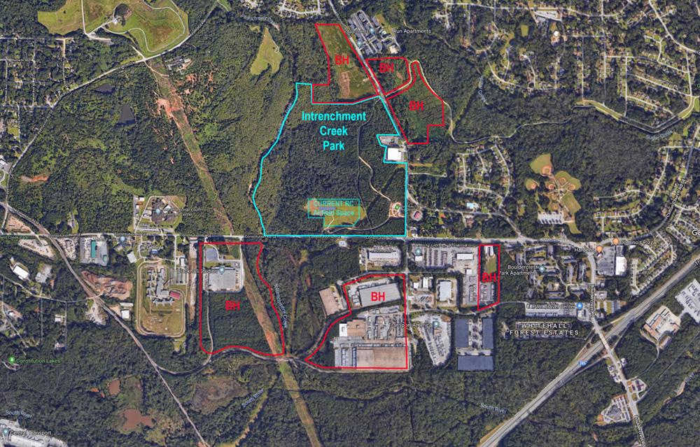 intrenchment-creek-blackhall-proposal-land-swap-01.jpg