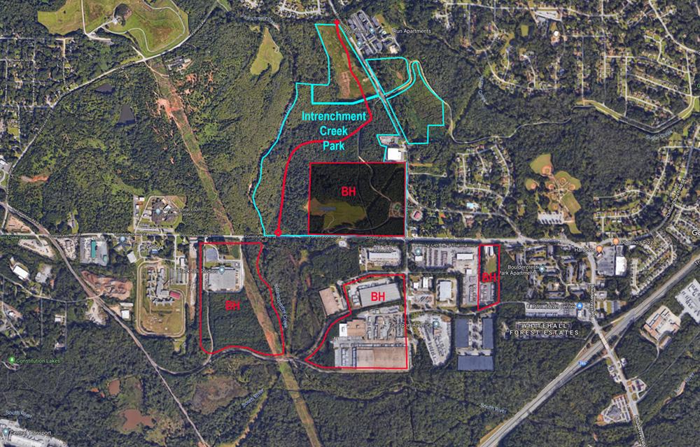 intrenchment-creek-blackhall-proposal-land-swap-02.jpg