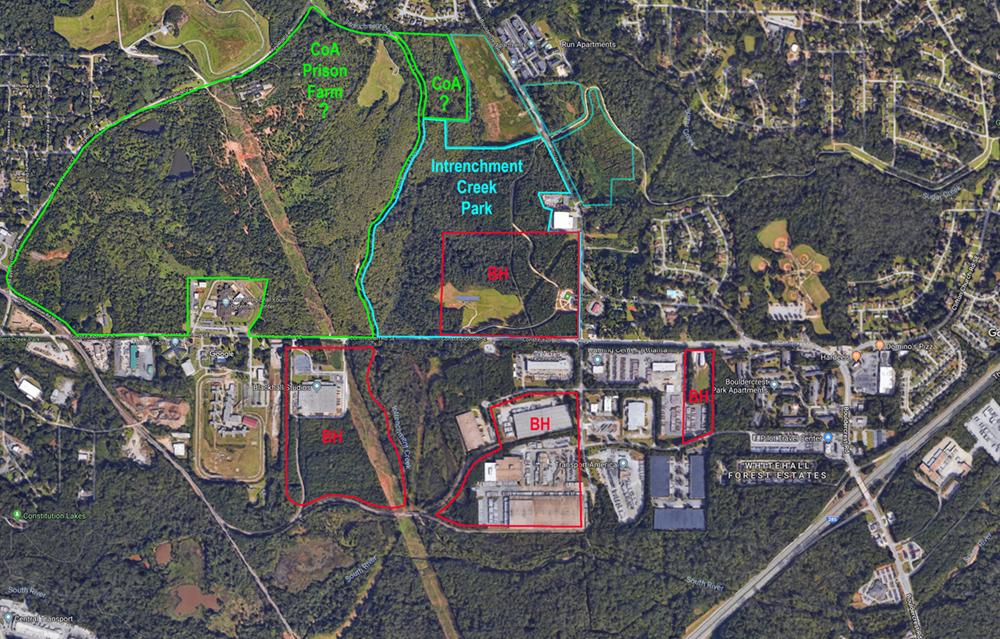 intrenchment-creek-blackhall-proposal-land-swap-03.jpg