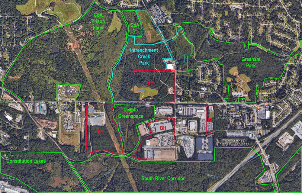 intrenchment-creek-blackhall-proposal-land-swap-04.jpg