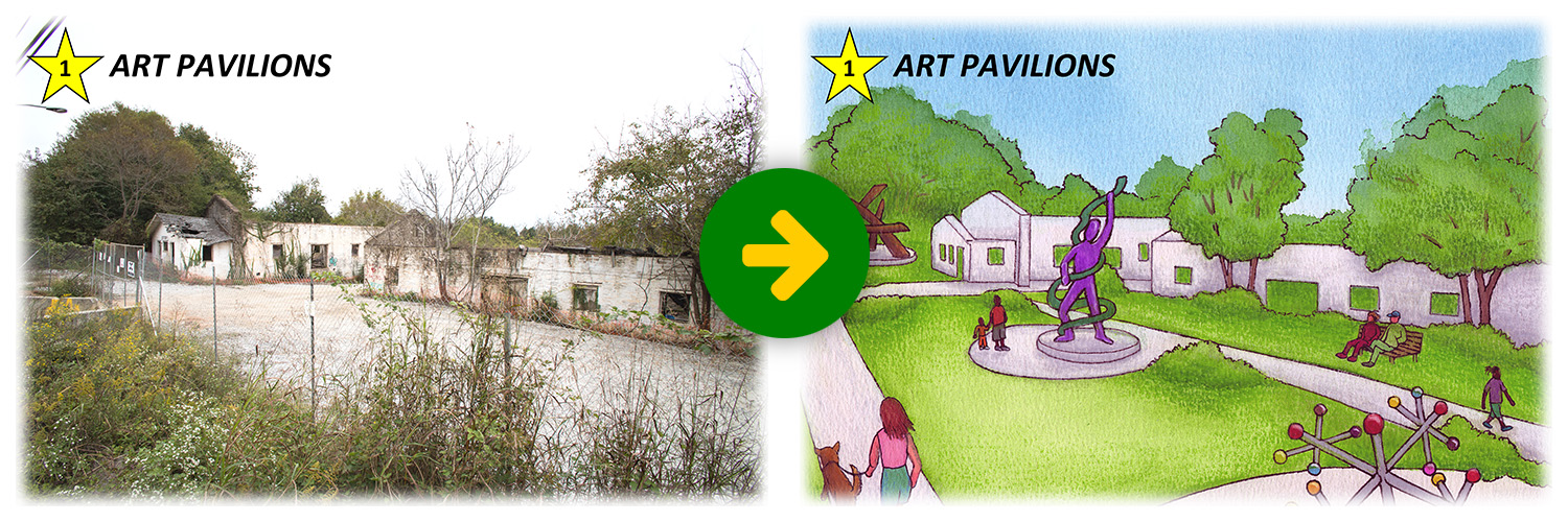 stoapf-vision-before-after-01-art-pavilions.jpg