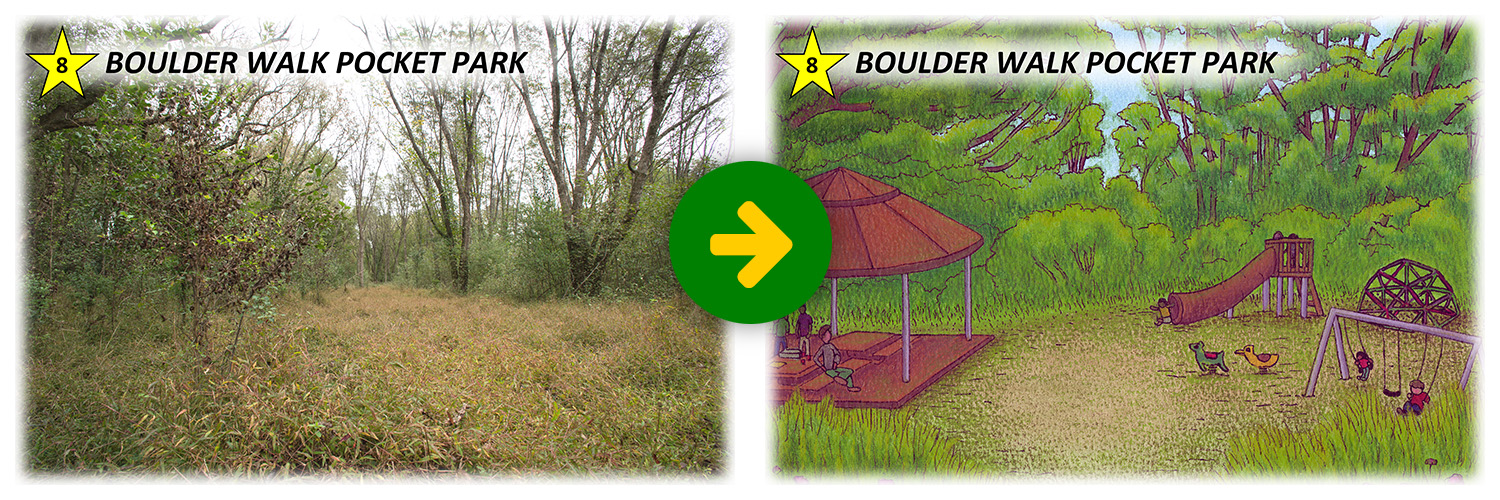 stoapf-vision-before-after-08-boulder-walk-pocket-park.jpg