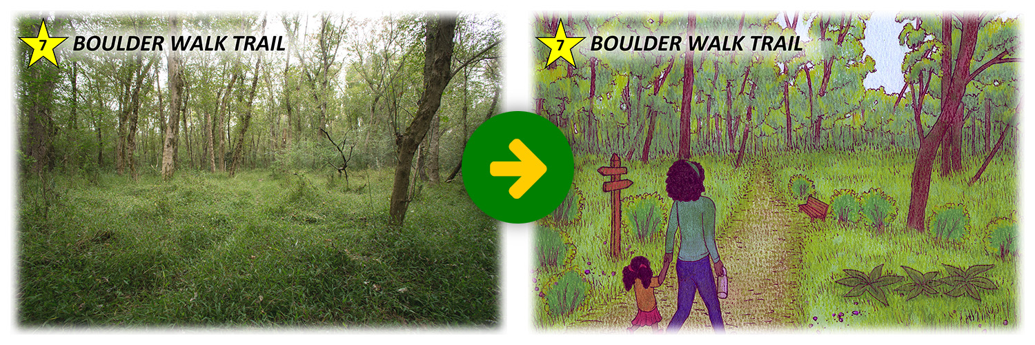 stoapf-vision-before-after-07-boulder-walk-trail.jpg