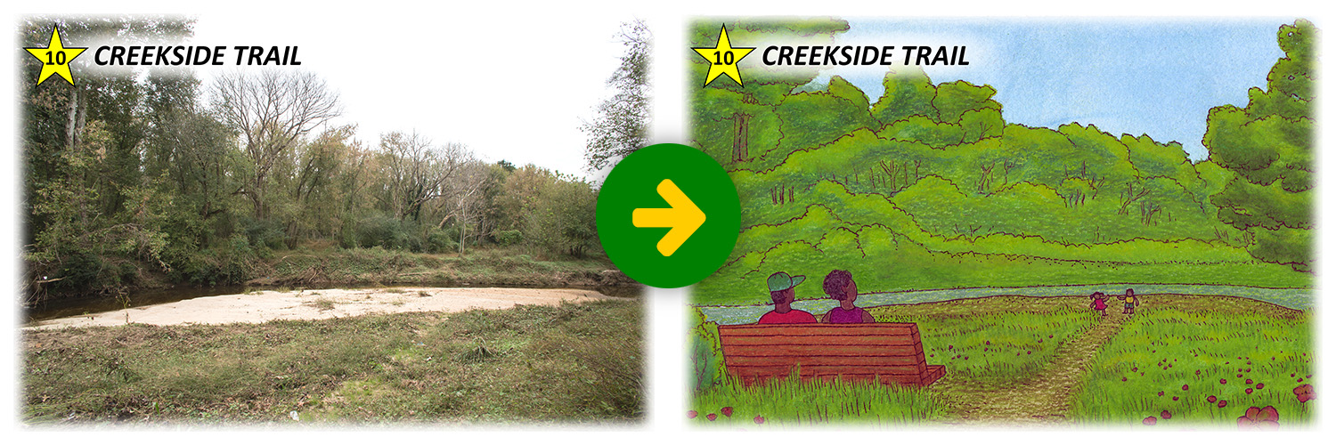 stoapf-vision-before-after-10-creekside-trail.jpg