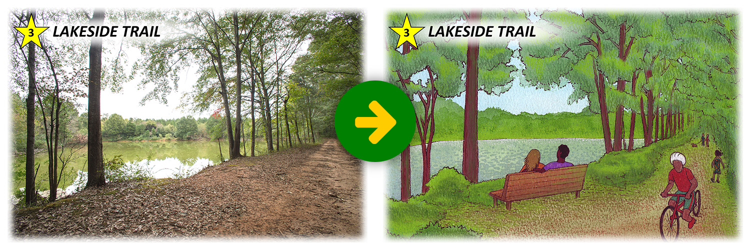 stoapf-vision-before-after-03-lakeside-trail-b.jpg